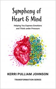 Reconnecting heart and mind